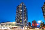Alumni Tower: 1105 - 13398 104 Avenue