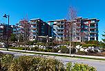 108 - 5055 Springs Boulevard