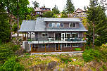 972 Seaview Place