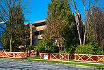 Cartier House: 303 - 8775 Cartier Street