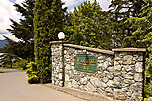 2 - 1861 Maple Bay Road