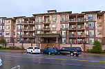 The Willows: 407 - 45893 Chesterfield Avenue