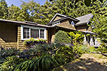 5556 Old West Saanich Road