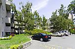 209 - 1366 Hillside Avenue