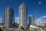 2009 - 688 Abbott Street