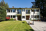 6225 Norwest Bay Road