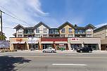Cedar Park Plaza: 218 - 32083 Hillcrest Avenue