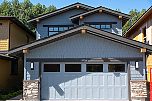 4912 Cedar Springs Drive