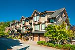 Copperstone Ridge: 27 - 22206 124 Avenue