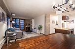 Argyle House: 404 - 209 Carnarvon Street
