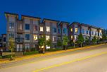 Highcrest: 106 - 9989 Barnston Drive East