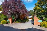 Foxwood Hills: 22 - 900 17th Street West