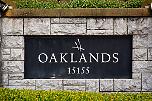 Oaklands: 95 - 15155 62A Avenue