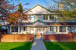 Golden Ears Vista: 2 - 11950 232 Street