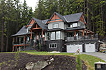 1455 Crystal Creek Dr,