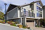 6 - 614 Granrose Terrace